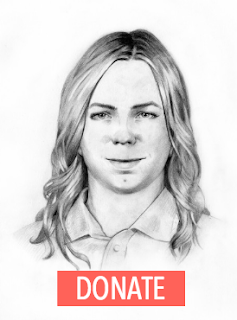 Chelsea Manning Defense