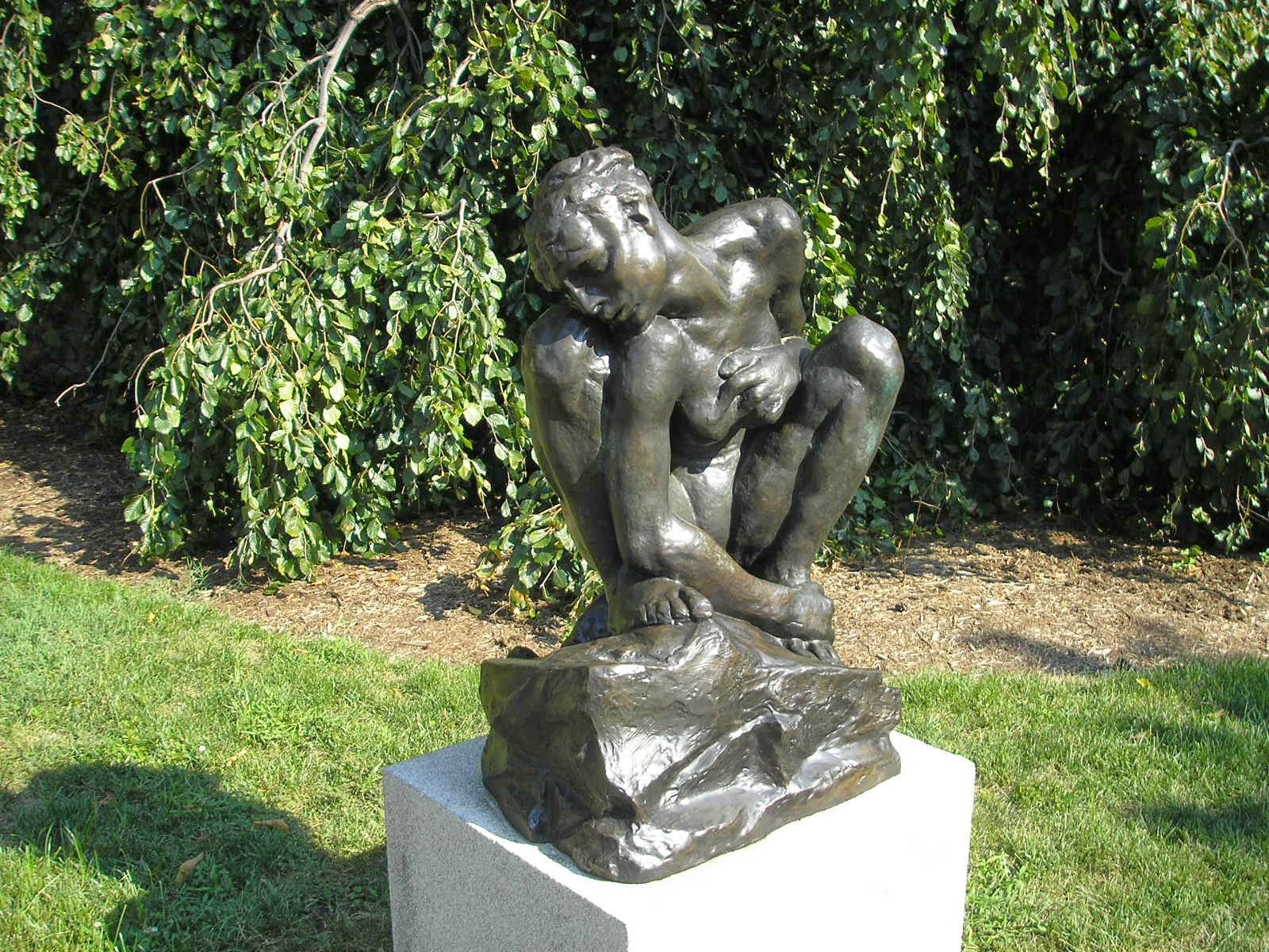http://upload.wikimedia.org/wikipedia/commons/c/cf/Auguste_Rodin_001.jpg