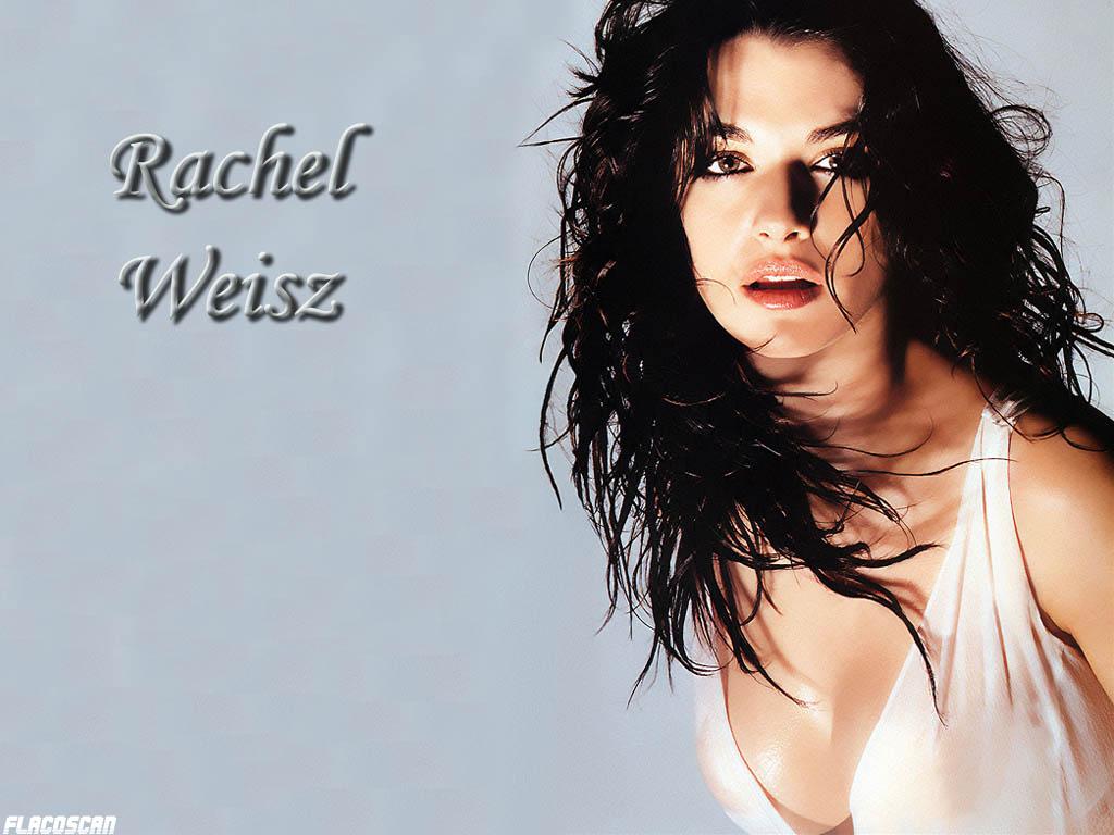 http://2.bp.blogspot.com/-g-aMrel8ixI/ToiwtzRXltI/AAAAAAAAAps/KPSx_WsmQSo/s1600/rachel_weisz_2.jpg