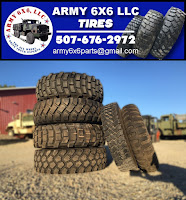 CHECK OUT THE NEW TIRES SITE