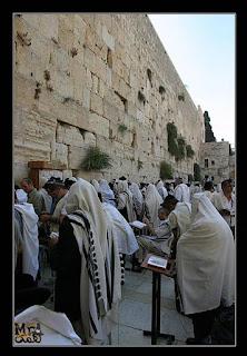 يهود ايران -معلومات %D8%B4%D8%B1%D9%8A%D8%AD%D8%A95