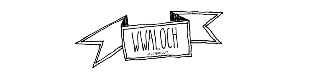 w.waloch