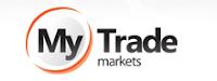 My Trade Markets