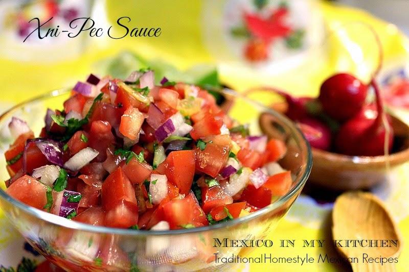 Xnipec+Habanero+Salsa+sauce.jpg.jpg.jpg