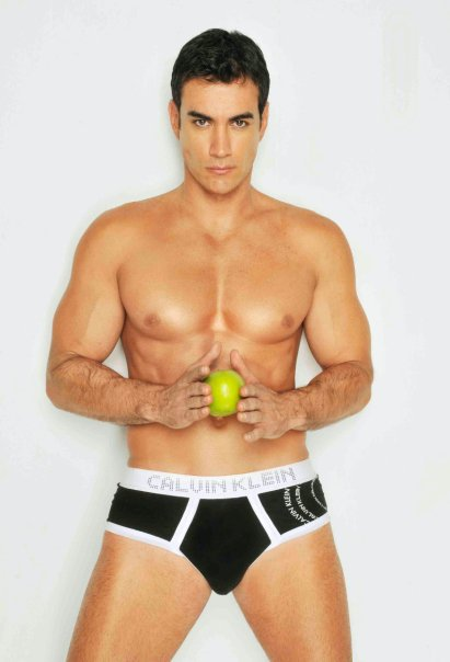 Jose Alonso Mexican Actor http://best-actorazos.blogspot.com.ar/2011/11/fotos-y-biografia-de-david-zepeda.html