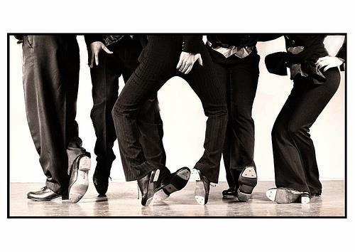 http://jazzfilm.blogspot.it/2014/12/iniziamo-lanno-nuovo-ballando-il-tip-tap.html