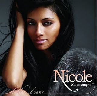 Nicole Scherzinger - Trust Me I Lie