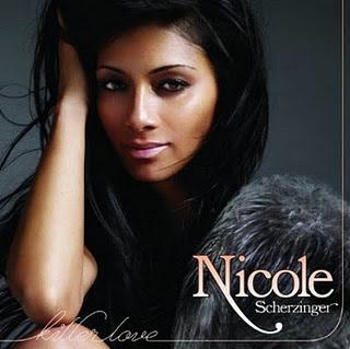 Nicole Scherzinger - Trust Me I Lie