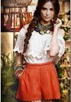 vestidos cuple verano 2012