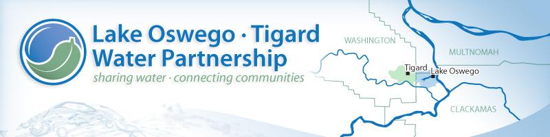 tigard chat Tigardman wartet auf dich, um mit dir einen kostenlosen live-videochat für erwachsene auf dechaturbatecom zu genießen.