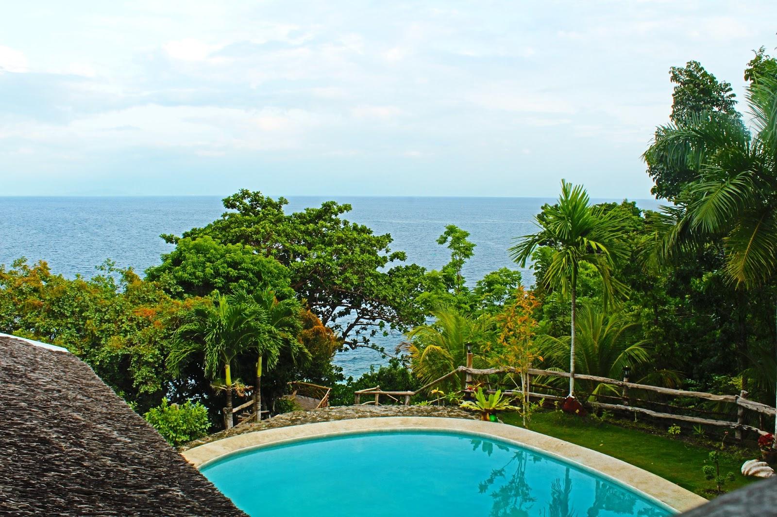 Samboan Philippines  City pictures : Samboan Cebu Natures Paradise Fantasy Lodge Cebu Philippines