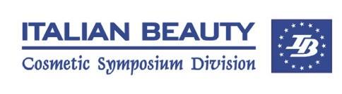 http://www.italianbeauty.pl