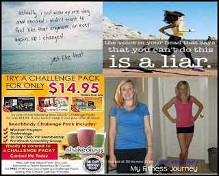 Free Trial Offer Available Until August 31st!!!