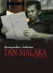 Tan Malaka dan Karyanya