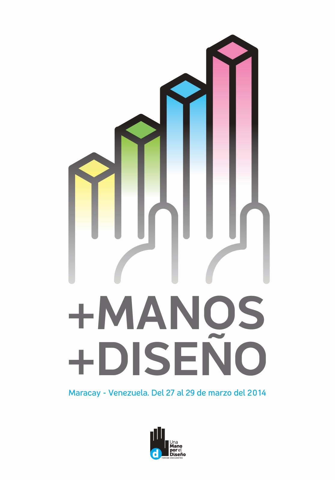 C rculo de dise o maracay for Diseno de interiores venezuela