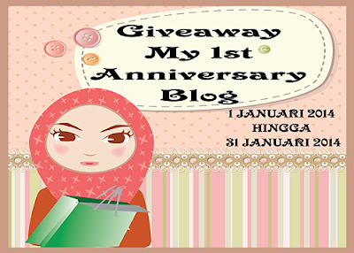 http://lindalyn2012.blogspot.com/2013/12/giveaway-my-1st-anniversary-blog.html?spref=fb