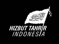 Benarkah Hizbut Tahrir Indonesia (HTI) Sesat ?
