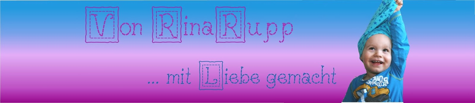 Rina Rupp