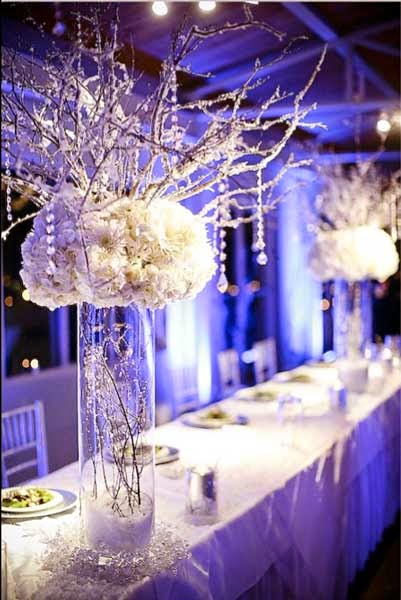 http://9weddingwebsites.com/wp-content/uploads/2012/11/winter-wedding-flowers-in-season-73.jpg