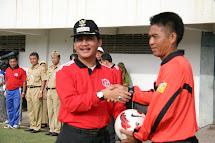 Lipio 2012 Siapa Suksesor Candra & Thomas - Harian