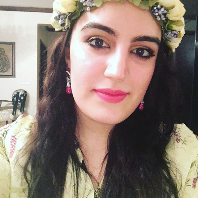 Recommend you bakhtawar and asifa bhutto zardari hope, you