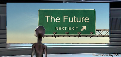 The Future of Ufology