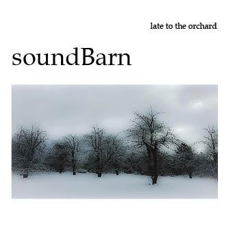 soundBarn