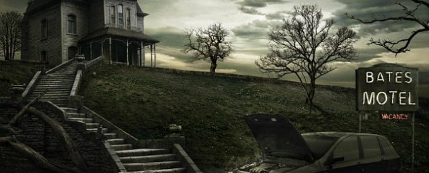 [Image: bates-motel-banner-620x250.jpgg]