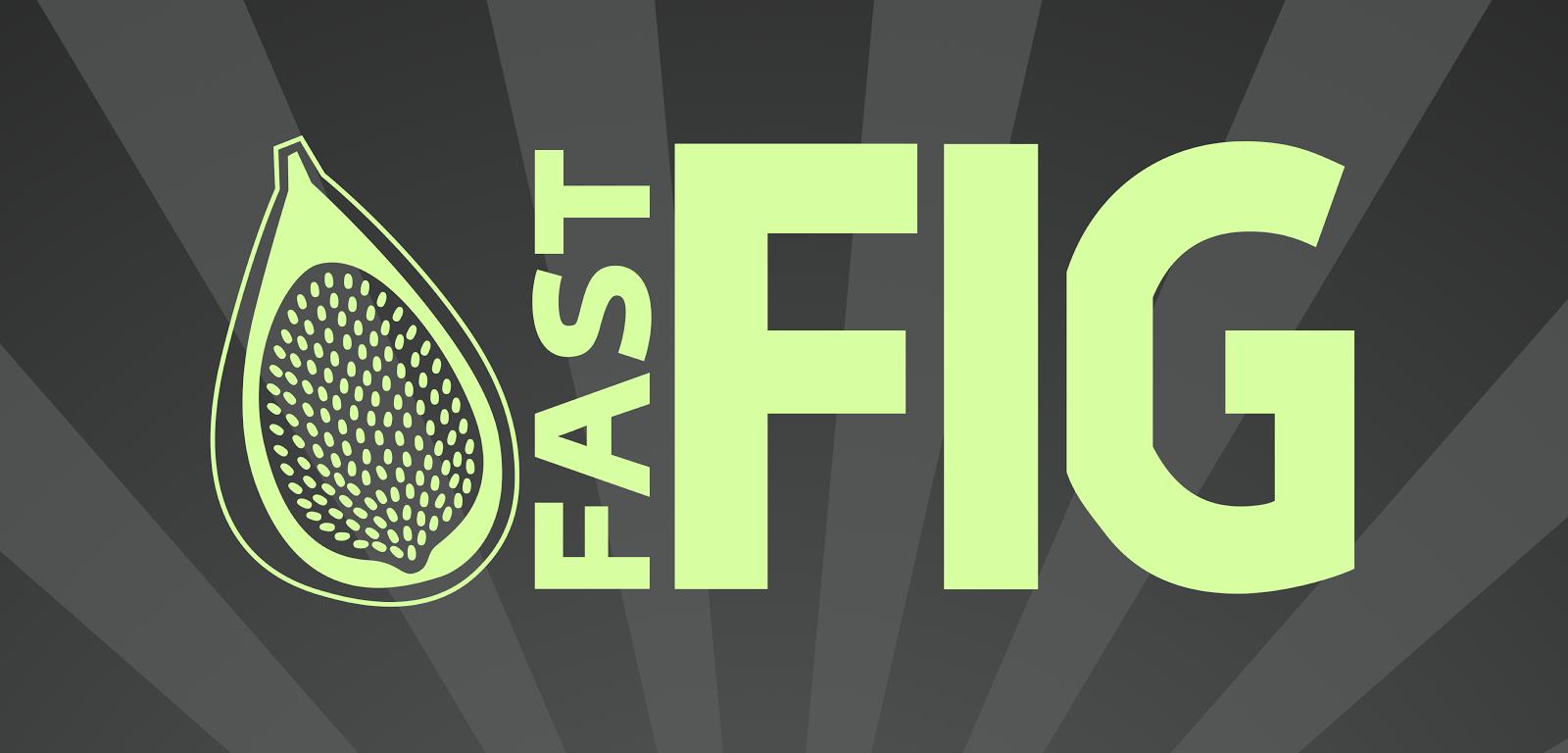 FastFig