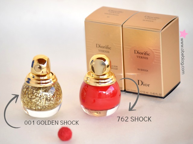 Diorific_vernis_top_coat_golden_shock_dior
