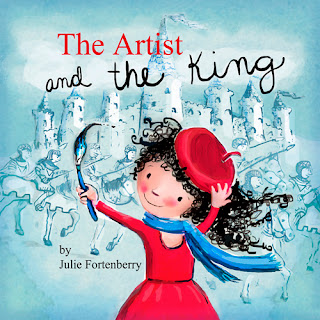 https://squareup.com/market/royal-swan-enterprises/the-artist-and-the-king-by-julie-fortenberry
