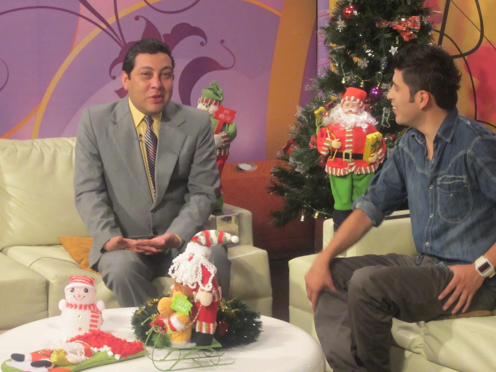 Baño Familiar Publico:crónicas de mundos ocultos: Arequipa: recibiendo el 2013 con Reynaldo