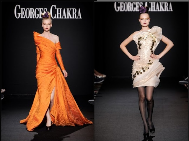 ��������� 2012 5543 2 1 Georges Chakra Haute Couture autumnwinter 2011-2012 - Georges Chakra autumnwinter 2011-2012 - sofeminine.co.uk - Mozilla Firefox.jpg