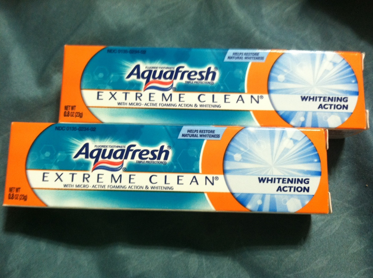 photo regarding Grocerysmarts.com Printable Grocery Planner named Outrageous Jackie: No cost Aquafresh Toothpaste: Connection towards Printable Coupon