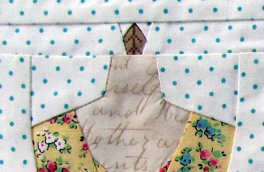 Quilt Patterns With Y Seams : Charise Creates: Y Seams Tutorial