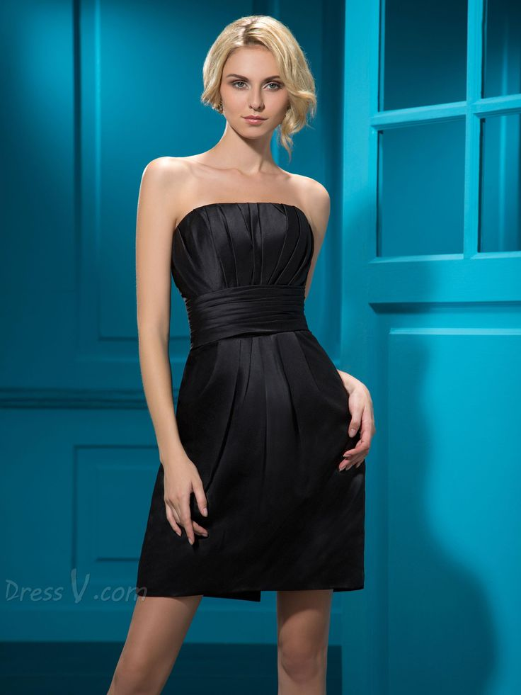 DressV homecoming dresses. Visit www.forarealwoman.com  #fashion #blogger #tartan #floral #layered #LBD