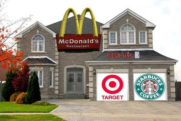 365 ideas de negocio convierte tu casa en una valla publicitaria - Ideas de negocio desde casa ...