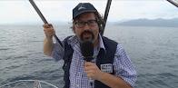 Avistamiento de cetáceos en Mazarrón