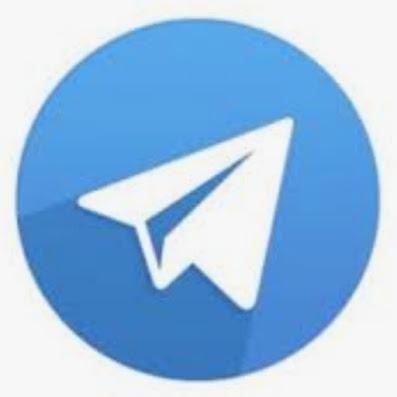 Klik Telegram