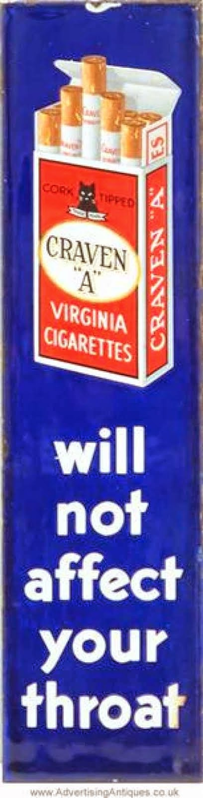 Native cigarettes in Missouri