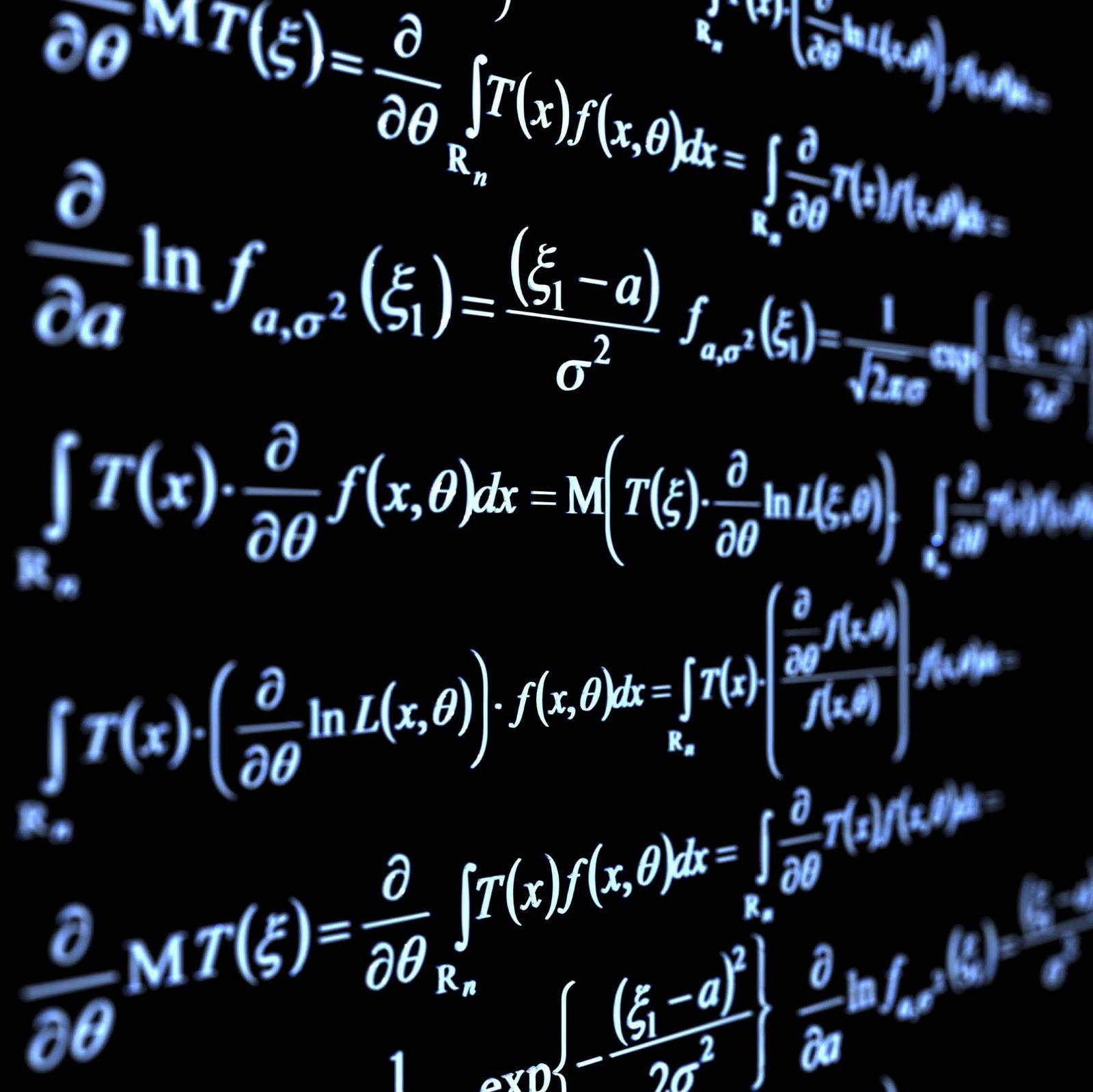 Matematik duvar kağıtları hd mathematics wallpapers pi