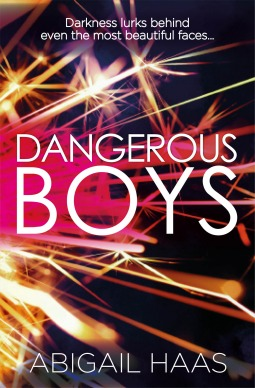 https://www.goodreads.com/book/show/19732381-dangerous-boys