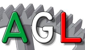 Collegamento al sito dell'AGL nazionale