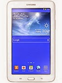 Samsung Galaxy Tab 3 Lite 7.0 Specs