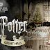 [Esgotado] Warner Bros. Studio Tour anuncia o primeiro jantar no Grande Salão