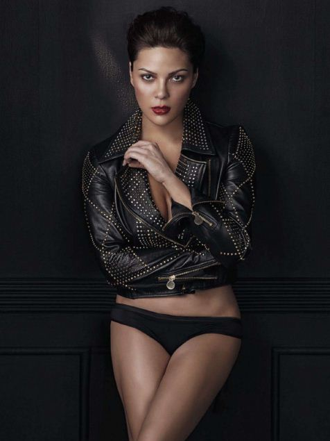 kc concepcion rogue magazin photo
