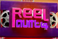 Reel Petti 02-08-2015 – Vendhar tv Show Episode 13