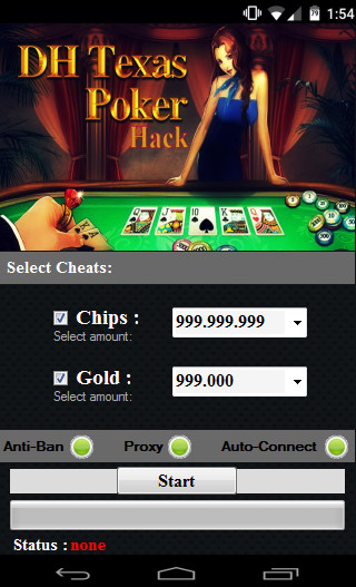Poker chip hack professional v1 0 download