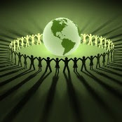 Dampak Negatif Globalisasi dan Cara Mengatasinya(info-asik.com)