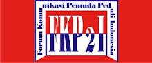 FORUM KOMUNIKASI PEMUDA PEDULI INDONESIA